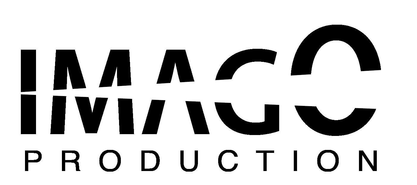 Association Imago Production - Logo