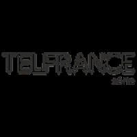 telfrance-serie-OK-4